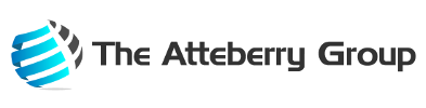 Technology Support and Consulting San Pedro The Atteberry Group