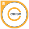 CRISC Badge