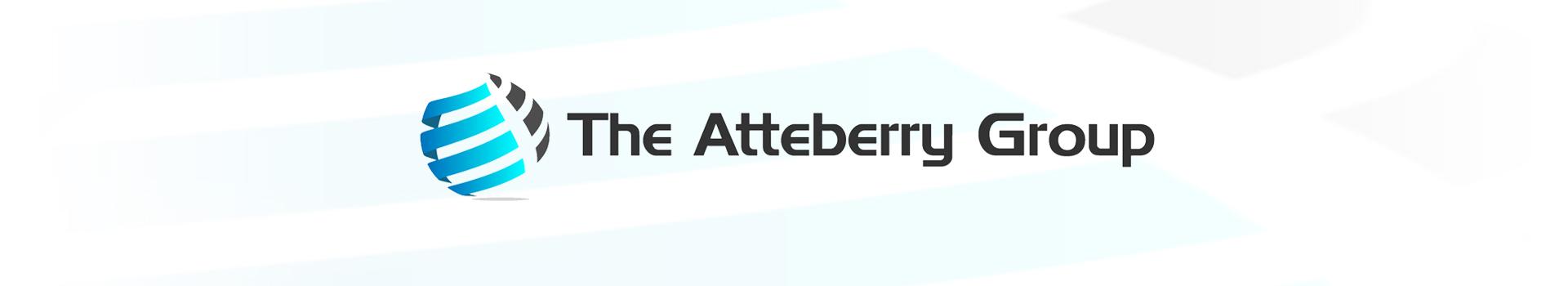 AG_Logo_1920x350